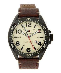 Tommy Hilfiger | Наручные Часы