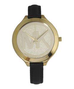 Michael Kors | Наручные Часы