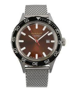 Gant | Наручные Часы