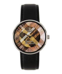 Vivienne Westwood | Наручные Часы