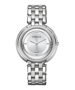 Versace | Наручные Часы