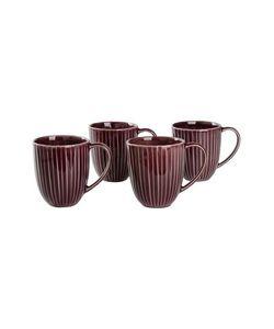 DA TERRA | Для Чая И Кофе