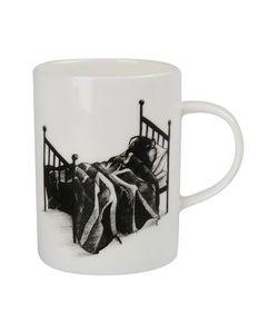 RORY DOBNER   Для Чая И Кофе