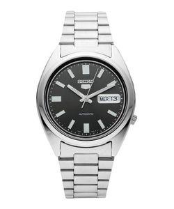 Seiko | Наручные Часы