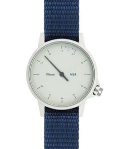 MIANSAI | Наручные Часы