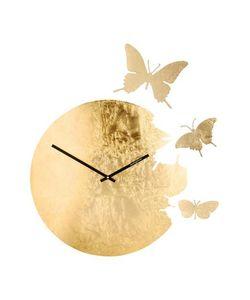 DIAMANTINI & DOMENICONI | Настенные Часы