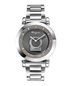 Salvatore Ferragamo | Наручные Часы