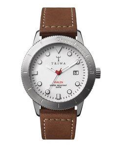 Triwa | Наручные Часы