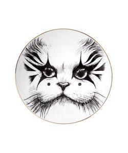 RORY DOBNER | Декоративная Тарелка