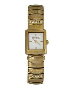 Breil   Наручные Часы