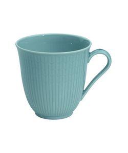 RÖRSTRAND | Для Чая И Кофе