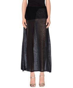 Bioneuma Natural Fashion | Длинная Юбка
