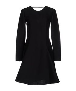 Emporio Armani | Короткое Платье