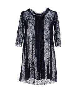 Grazia'Lliani | Ночная Рубашка
