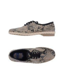 FESTIVAL ORIGINAL | Обувь На Шнурках