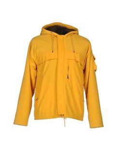 Piombo | Куртка