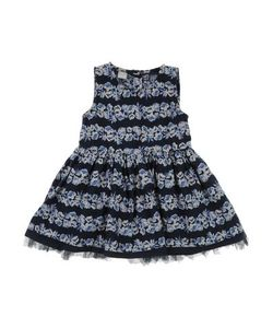 NAME IT® | Платье