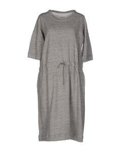 RE-EDITION   Платье До Колена