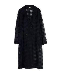 Yang Li | Пальто