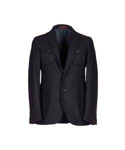 Pal Zileri Concept | Пальто