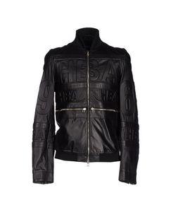 HBA  HOOD BY AIR | Куртка