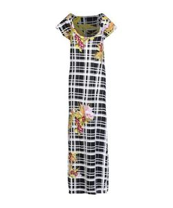 PINKO TAG | Длинное Платье