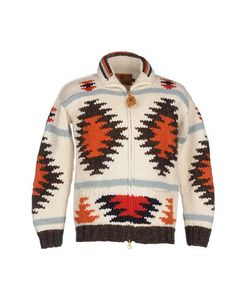 CANADIAN SWEATER COMPANY LTD. | Кардиган