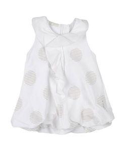 Nanán | Платье