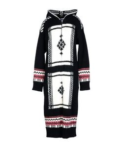 Dondup | Легкое Пальто
