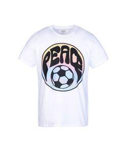 PS PAUL SMITH | Футболка