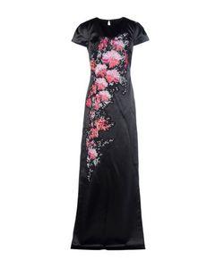 Mangano | Длинное Платье