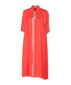 ROKSANDA | Платье До Колена