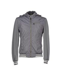 1° GENITO | Куртка