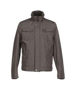 FACIBA   Куртка