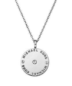 Michael Kors   Ожерелье