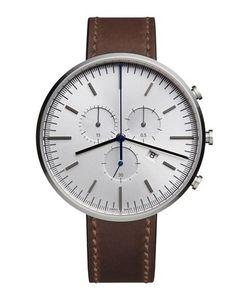 Uniform Wares   Наручные Часы