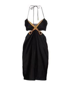 Moschino Couture | Платье До Колена