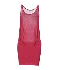 Plein Sud Jeanius | Короткое Платье