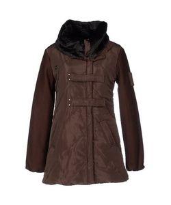 MET | Пальто