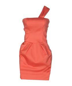 Toy G. | Короткое Платье