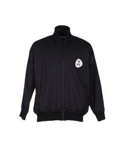 ÊTRE CÉCILE | Куртка