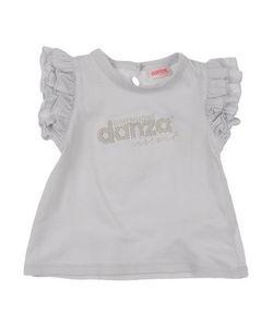 Dimensione Danza Sisters | Футболка