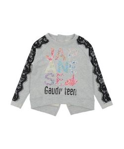 Gaudì Teen | Толстовка