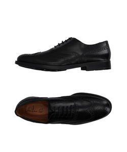 Maritan G | Обувь На Шнурках
