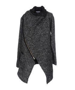 X CONCEPT   Легкое Пальто