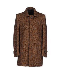 Tredici D13 | Пальто