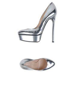 Casadei | Туфли