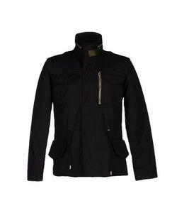 Department 5 | Пальто