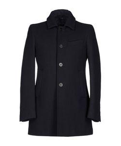 FABBRICA VENETA | Пальто