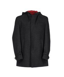 JOYERÓ | Куртка